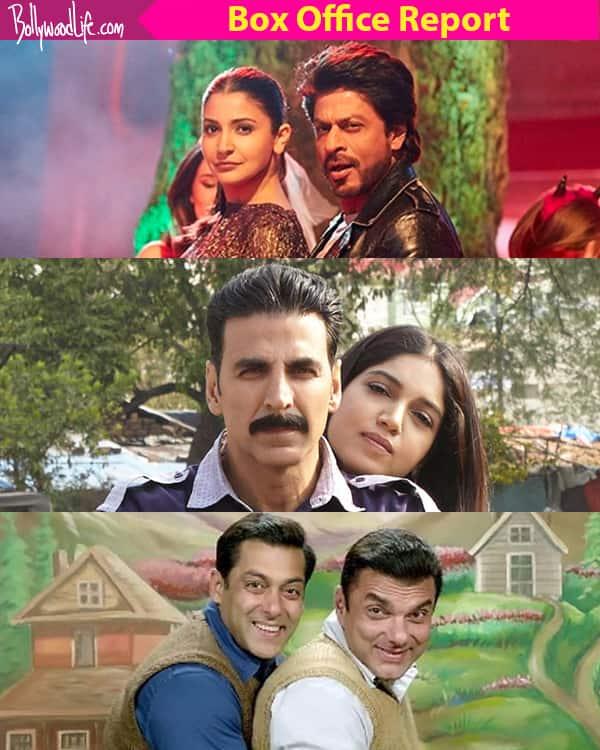 Toilet - Ek Prem Katha love part 2 full movie download