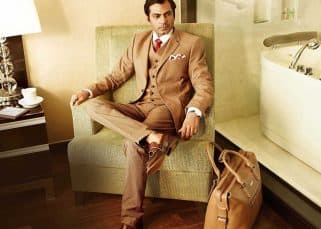 Nawazuddin Siddiqui: Big names promoting fairness creams is giving inferiority complex to people of darker complexion