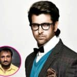 Hrithik Roshan finally opens up about Anand Kumar's biopic - Super 30, calls it an