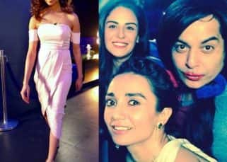 EXCLUSIVE: Ira Dubey to host talk show similar to Koffee With Karan for TV celebs - read full scoop