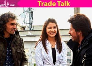 How important is Jab Harry Met Sejal for Shah Rukh Khan, Anushka Sharma and Imtiaz Ali?