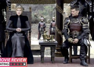 Game Of Thrones Season 7 finale 'The Dragon And The Wolf' review: Tyrion's interaction with Cersei, Theon's fight and Night King's swag will leave you eager for the final season