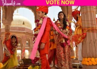 Pehredaar Piya Ki goes off air! Do you support the channel's decision? Or you think the show deserved better? Vote now!