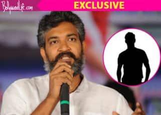 Exclusive! Baahubali director SS Rajamouli is IGNORING Bollywood stars