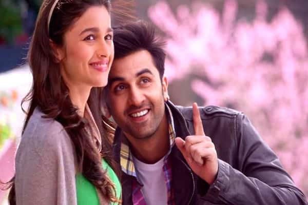ranbir-Kapoor-new-