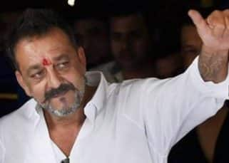 Sanjay Dutt singing the Ganesh aarti in Bhoomi is going to be a HIT, feels director Omung Kumar