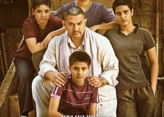 Dangal box office collection day 11 Hong Kong: Aamir Khan's film crosses the $14 million