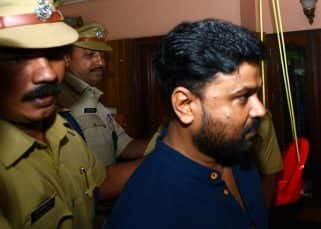 Malayalam actress abduction case: Verdict on Dileep's latest bail plea to come out on Monday