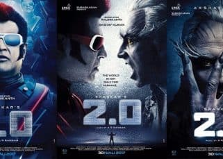 Rajinikanth and Akshay Kumar's 2.0's audio launch date out, AR Rahman to perform live at the event
