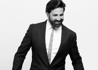 Akshay Kumar: Age is just a number, because it has not affected anything