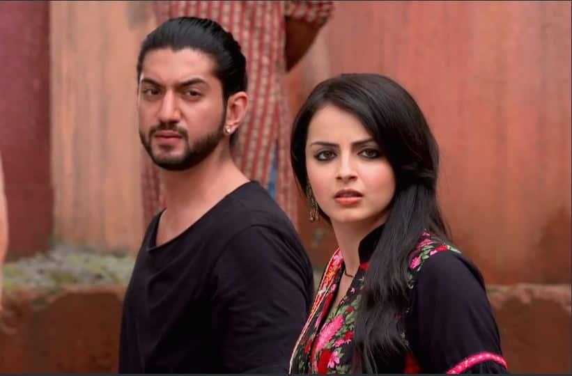 Ishqbaaz 5 September 2017, Written Update of Full Episode: Gauri