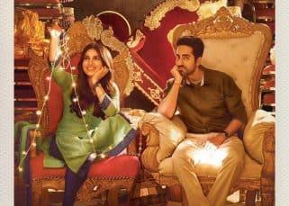 After winning over Bollywood, Bhumi Pednekar and Ayushmann Khurrana's Shubh Mangal Saavdhan to entertain Russia next