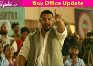 Dangal box office collection day 13 Hong Kong: Aamir Khan's film is unstoppable, crosses $15 million mark