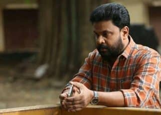 SIT issues restrictions on the number of visits to Dileep in Aluva Sub-jail