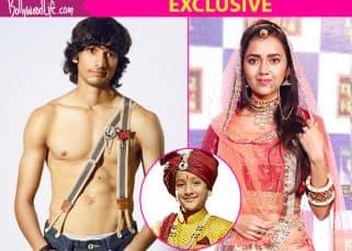 Pehredaar Piya Ki to return with season 2! This time Tejasswi Prakash will romance Shantanu Maheshwari
