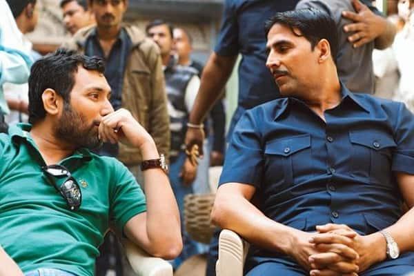 Did you know Akshay Kumar had said NO to Neeraj Pandey's Special 26