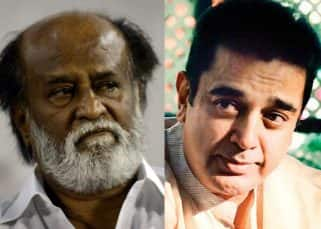 Superstar Rajinikanth and Kamal Haasan express grief over dalit girl Anitha's death