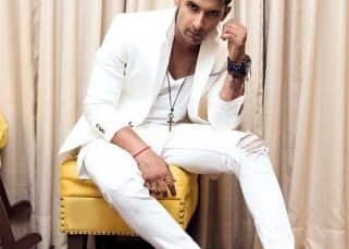 Ravi Dubey on Jamai Raja's success: It proves that good story telling works irrespective of the gender of the protagonist