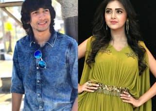 Pehredaar Piya Ki: Shantanu Maheshwari to romance Tejasswi Prakash on the show?