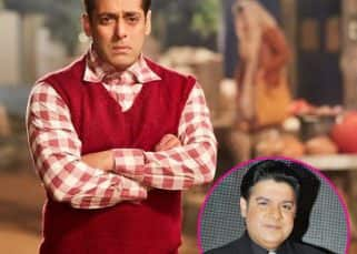Salman Khan's Tubelight is