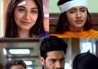 Udaan 4th September 2017 Written Update Of Full Episode: Chakor comes back to life, Imli decides to keep Vivaan comatose