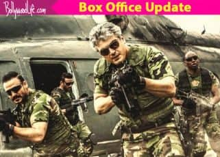 Vivegam box office collection day 11: Ajith's film crosses the Rs 150 crore mark at the box office worldwide
