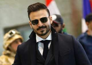 Vivek Oberoi: Thank God there's no censorship on digital platforms
