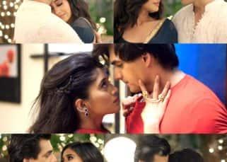 Yeh Rishta Kya Kehlata Hai 18 September 2017, Written Update of Full Episode: Karthik gives a romantic surprise to Naira