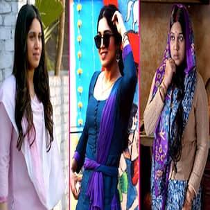 Dum Laga Ke Haisha, Toilet Ek Prem Katha, Shubh Mangal Saavdhan - Is Bhumi Pednekar the new box office favourite?