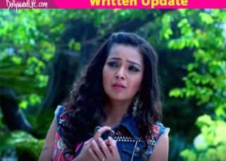 Ishqbaaz 18 September 2017, Written Update of Full Episode: Bhavya gets a marriage proposal and is super confused