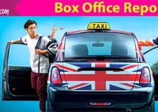 Judwaa 2 box office report: Varun Dhawan's film collects Rs 8 crore in advance bookings; fifth best after Baahubali 2 and Tubelight