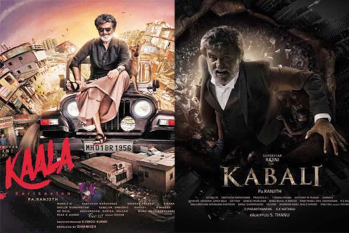 Rajinikanth's Kaala Kalikaraan BEATS Kabali - here's how ...