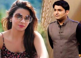 Kapil Sharma finally opens up about his alleged break up with ex Preeti Simoes and their professional fall out
