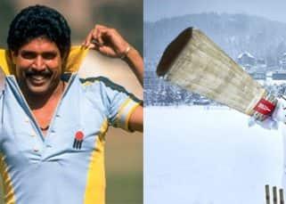 It's official! Ranveer Singh to play cricketer Kapil Dev in Kabir Khan's next