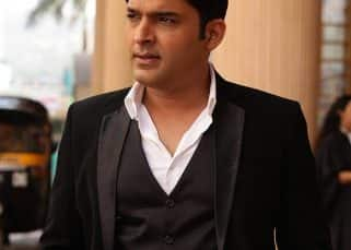 Kapil Sharma finally gets discharged from the hospital but there's BAD NEWS...