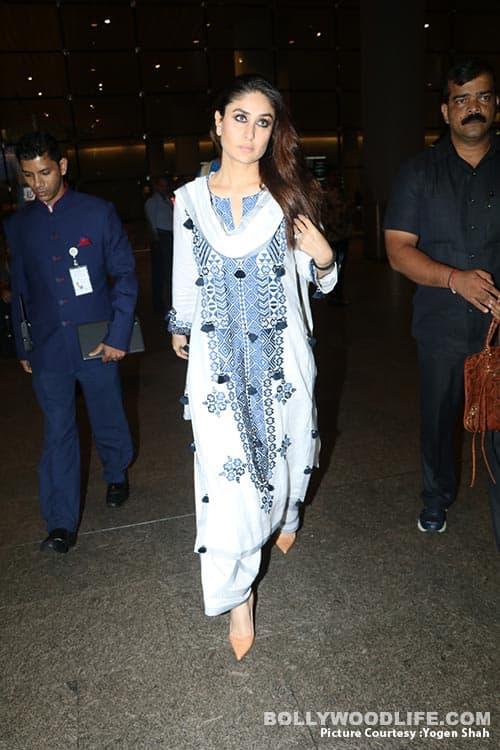 kareena-kapoor-spotted-at-international-airport-on-20th-sep-2017,-pics-yogen-shah---(43)