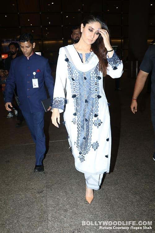 kareena-kapoor-spotted-at-international-airport-on-20th-sep-2017,-pics-yogen-shah---(44)