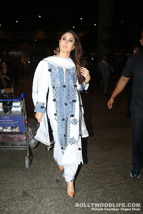 kareena-kapoor-spotted-at-international-airport-on-20th-sep-2017,-pics-yogen-shah---(56)