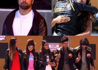 Khatron Ke Khiladi 8 Semi Finale: Hina, Nia, Ravi, Shantanu and Monica are the top five finalists