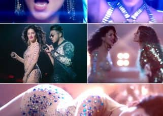Loca Loca song: Sunny Leone's oomph cannot save this dull party number from Raftaar