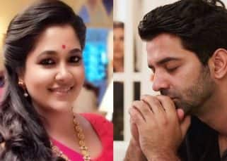 Iss Pyaar Ko Kya Naam Doon 3 to make way for Narayani Shastri-Mahima Makwana's Rishton Ka Chakravyuh post October 6