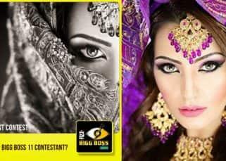 Bigg Boss 11: Natalia Kayy, Hina Matlub, Brad - Meet the confirmed contestants of Salman Khan's show