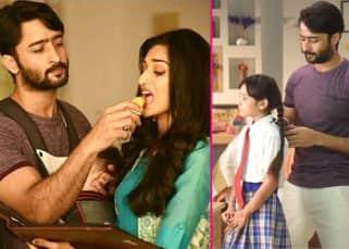 Kareena Kapoor Khan's Ki & Ka twist in Kuch Rang Pyar Ke Aise Bhi - read details!