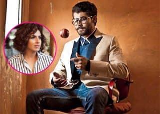 Filmmaker Lakshmi R Iyer slams cricketer Ravindra Jadeja for promoting selfie culture in public places