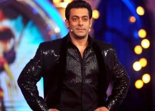 Bigg Boss 11: Revealed! Details of the first task inside Salman Khan's house