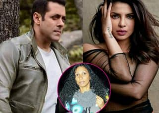 Salman Khan's ex-manager Reshma Shetty gets hired by Priyanka Chopra