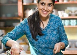Sakshi Tanwar on Karrle Tu Bhi Mohabbat season 2: We have started shooting for it