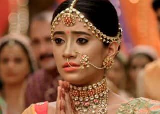 Yeh Rishta Kya Kehlata Hai 11 September 2017, Written Update of Full Episode: Karthik goes missing on his and Naira's first Teej