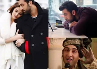 Infamous rockstar, modern-day Devdas or a wedding singer: What is Ranbir Kapoor's Ae Dil Hai Mushkil character Ayan Sanger up to now? Find out here!