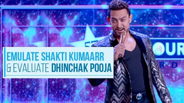 Aamir-Khan (1)